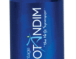 Buying Protandim at a discount or for free!