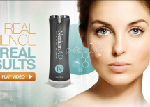 Nerium AD – Age Defying and Income Generating