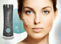 Nerium – a business review