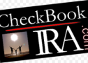 Checkbook IRA for investing