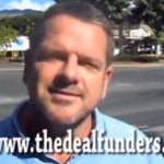 Gary the deal funder