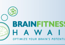 Brain Fitness Hawaii Review