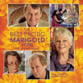 best marigold