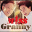 Miss Granny, and The Best Exotic Marigold Hotel