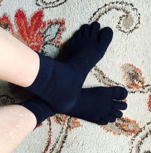 magic socks