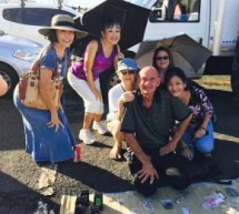 Swap Meet up for Bloggers