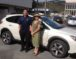 Aunty's compact SUV reviews, part 1