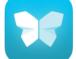 Scannable, a needed app